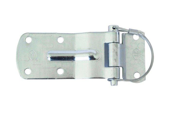 Balama laterală cu arc ZW-03.115A STEELPRESS