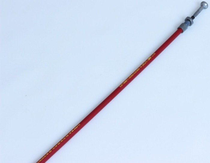 Cablu de frână Bowden AL-KO 1790/1986