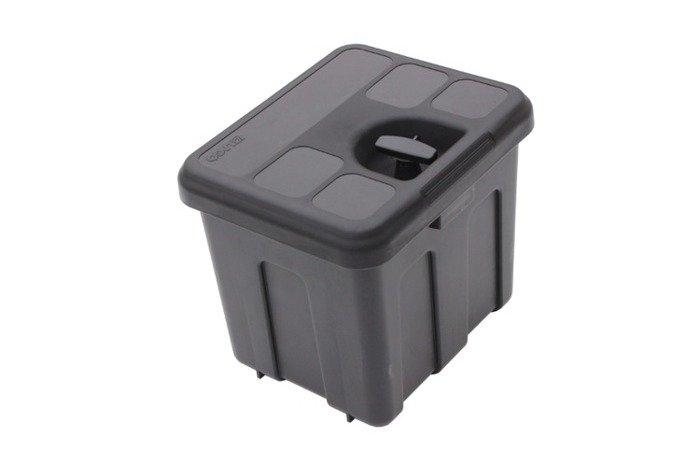 Cutia pentru scule LAGO 400X350X350