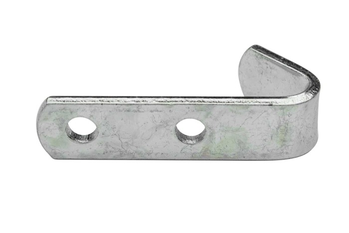 Ochet obloane galvanizat 13 mm (21.13)