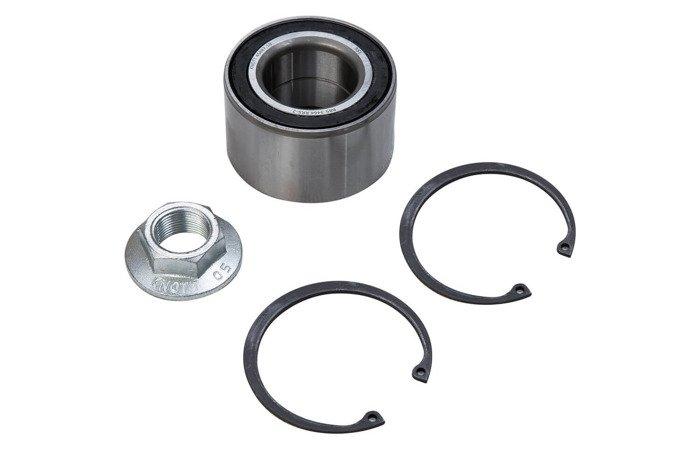 Rulment pentru tambur frână KNOTT 200x50