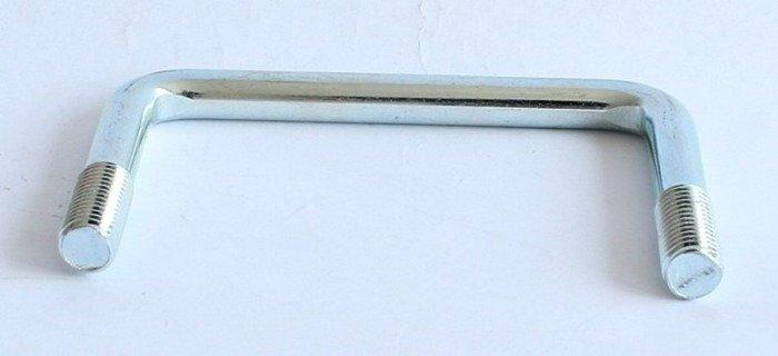 Șurub U Bolt M12 65/62/65